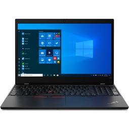 Ноутбук Lenovo ThinkPad L15 (20U30016RK)