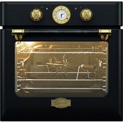 Встраиваемая электрическая духовка Kaiser EH 6424 BE ECO Black
