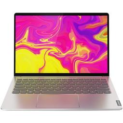 Ноутбук Lenovo Ideapad S540-13API (81XC0008RK)