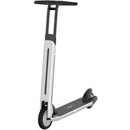 Электросамокат Ninebot KickScooter T15 White