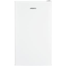 Холодильник Ardesto DFM-90W White