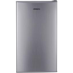 Холодильник Ardesto DFM-90X Grey