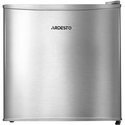 Холодильник Ardesto DFM-50X Grey