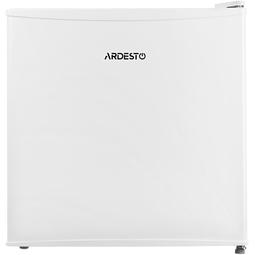 Холодильник Ardesto DFM-50W White