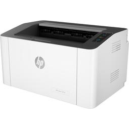 Принтер HP Europe Laser 107W (4ZB78A)
