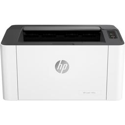Принтер HP LJ Pro 107a (4ZB77A)