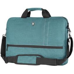 Сумка для ноутбука 2E CBN516TU Turquoise