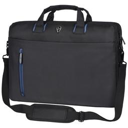 Сумка для ноутбука 2E 2E-CBN415BK Black