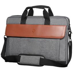Сумка для ноутбука 2E 2E-CBP716GR Grey
