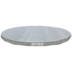 Тент Для Бассейна Intex 28041