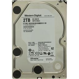 HDD диск HGST 7K2 HUS722T2TALA604 (1W10002)