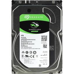 HDD диск Seagate Barracuda ST4000DM004