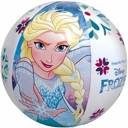Надувной мяч Intex 58021NP