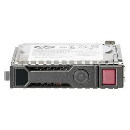 HDD диск HP HPE 843266-B21