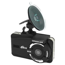 Видеорегистратор Ritmix AVR-830G