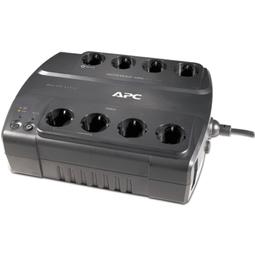 Источник бесперебойного питания Apc UPS- BE550G-RS
