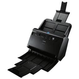 Сканер Canon Document Reader C230
