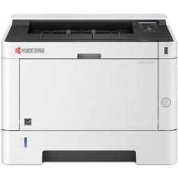 Принтер Kyocera P2040DW 1102RY3NL0