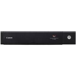 Сканер Canon P208II