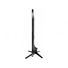Телевизор Samsung UE40ES6100SWXKZ
