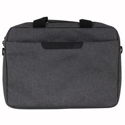 Сумка для ноутбука Portcase KCB-164 Grey