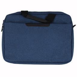 Сумка для ноутбука Portcase KCB-164 Blue