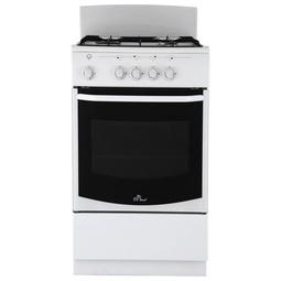 Газовая плита De Luxe 5040.35 Г (Щ)