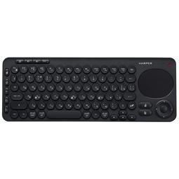 Клавиатура для Smart TV Harper KBT-330