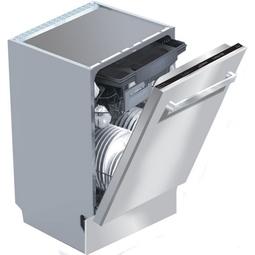Посудомоечная машина Kaiser S 45 I 60 XL