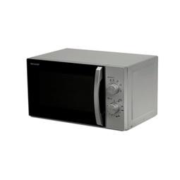 Микроволновая печь Sharp R2200RSL