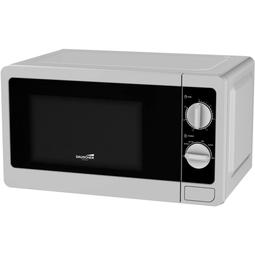 Микроволновая печь Dauscher DMW-2021LX