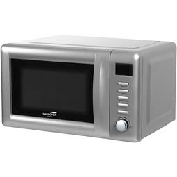 Микроволновая печь Dauscher DMW-2041DG