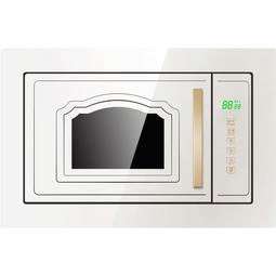 Микроволновая печь Dauscher DBM-2800BJ