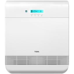 Система обработки воздуха Tion Бризер O2 Mac