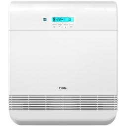 Система обработки воздуха Tion Бризер O2 Standard