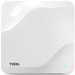 Система обработки воздуха Tion Бризер Lite