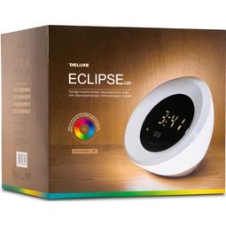 Светильник Deluxe Eclipse White