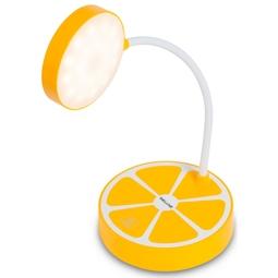Светильник Deluxe Paradisi-Y Yellow