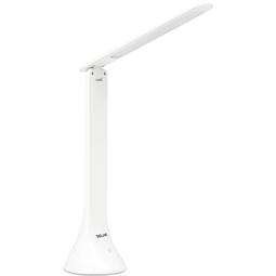 Светильник Deluxe DLTL-302W-3W White