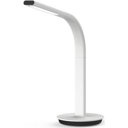 Светильник Xiaomi Philips Eyecare Smart Lamp 2 MUE4051RT
