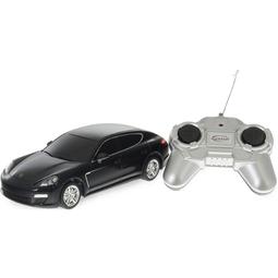 Радиоуправляемая игрушка Rastar 46200B Porsche Panamera