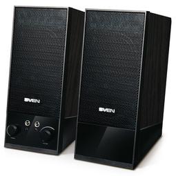Звуковые колонки Sven SPS-604