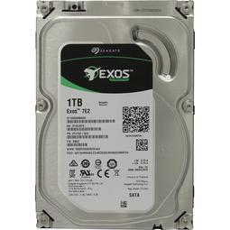 HDD диск Seagate Exos 7E2 ST1000NM0008