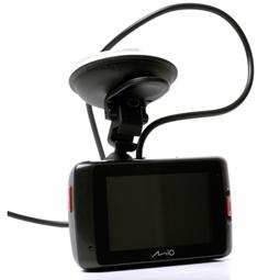 Видеорегистратор Mio MiVue C688 WiFi new