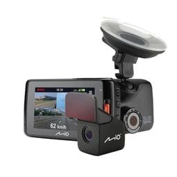 Видеорегистратор Mio MiVue C698 (+ задняя камера) new