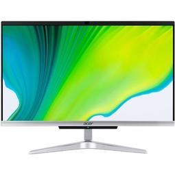 Моноблок Acer Aspire C24-963 (DQ.BEQMC.003)