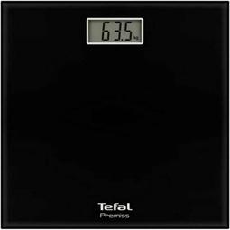 Напольные весы Tefal Premiss PP1060V0