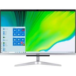 Моноблок Acer Aspire C24-963 (DQ.BEQMC.002)