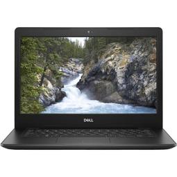 Ноутбук Dell Vostro 3490 (210-ASVT-A2)