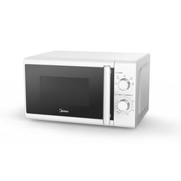 Микроволновая печь Midea MM-720CPO-W White
